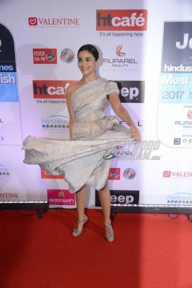 Sidharth-Alia-HT-Style-Awards-2017-15