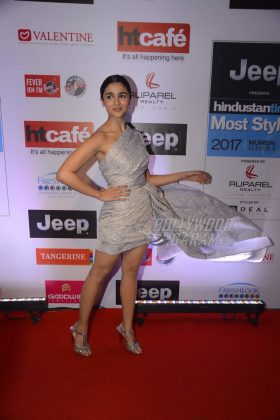 Sidharth-Alia-HT-Style-Awards-2017-16