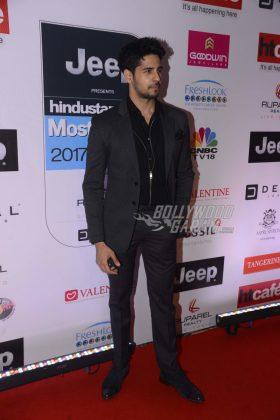 Sidharth-Alia-HT-Style-Awards-2017-2