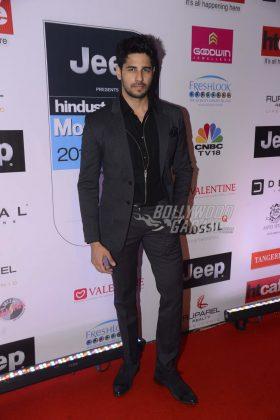 Sidharth-Alia-HT-Style-Awards-2017-3