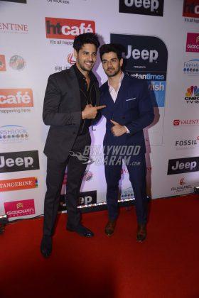 Sidharth-Alia-HT-Style-Awards-2017-4
