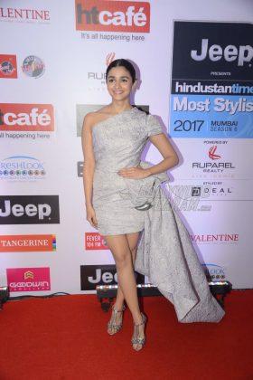 Sidharth-Alia-HT-Style-Awards-2017-6