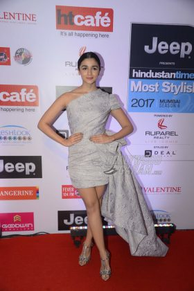 Sidharth-Alia-HT-Style-Awards-2017-7