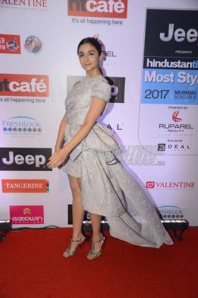 Sidharth-Alia-HT-Style-Awards-2017-8