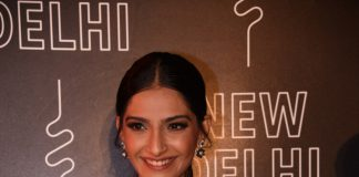 Sonam Kapoor National Award win: Anil Kapoor says he's proud of the Neerja star