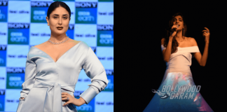 Kareena Kapoor, Anushka Manchanda at Launch of TV Channel Sony BBC Earth – Photos