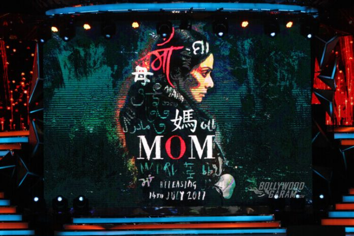 Sridevi-MOM-Zee-Cine-Awards-2017-3 (1) (1)
