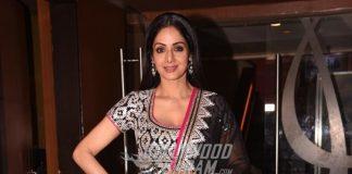 Ram Gopal Varma gets snarky with Sridevi over 'missed opportunity' for Baahubali 2