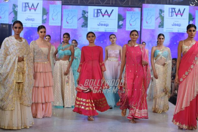 Sukriti-Akriti-Collection-IBFW-2017-1