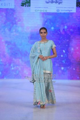 Sukriti-Akriti-Collection-IBFW-2017-14