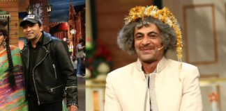 After Sunil Grover, Chandan Prabhakar Quits The Kapil Sharma Show!