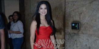 Sunny Leone to be a part of Justin Bieber's India Tour?