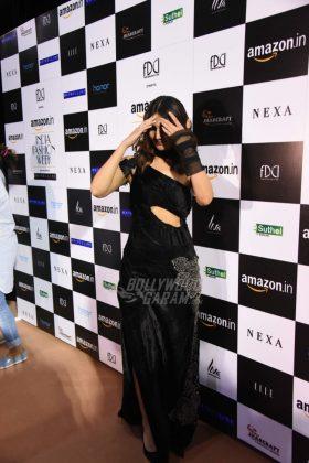 Vaani-Kapoor-AIFW-Autumn-Winter-201710