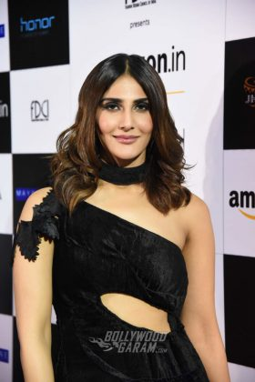Vaani-Kapoor-AIFW-Autumn-Winter-201712