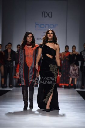 Vaani-Kapoor-AIFW-Autumn-Winter-20176