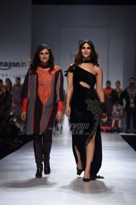 Vaani-Kapoor-AIFW-Autumn-Winter-20177