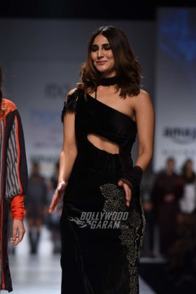 Vaani-Kapoor-AIFW-Autumn-Winter-20179