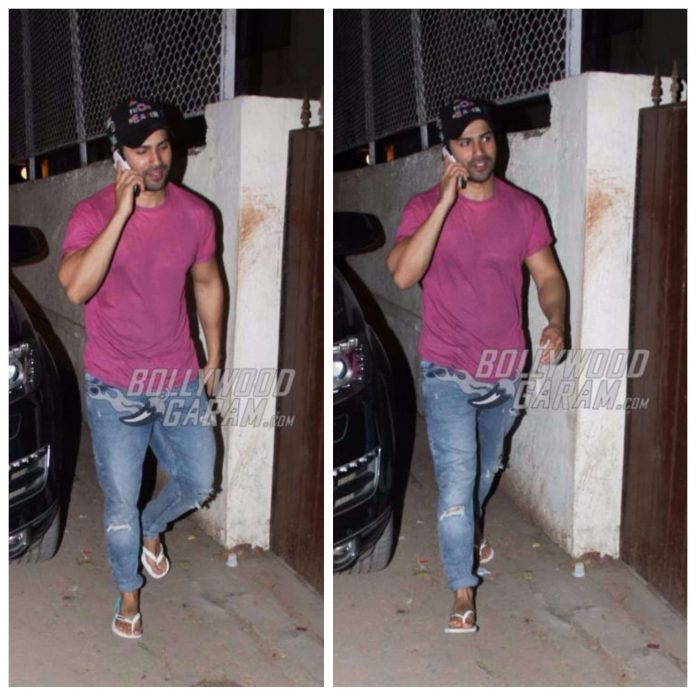 Varun-Dhawan-Photo (1) (1)