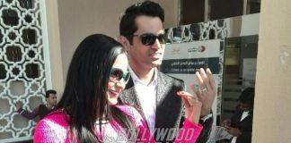 Veena Malik and Husband Asad Khan Khattak Get Divorced