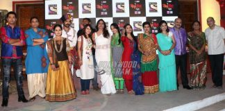 New Show Yeh Moh Moh Ke Dhaage Launched on Sony TV