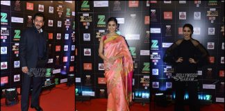 Zee Cine Awards 2017 complete list of winners – Alia Bhatt, Amitabh Bachchan, Pink walk away with top awards!