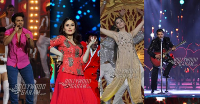 Zee-cine-awards-2017-performances