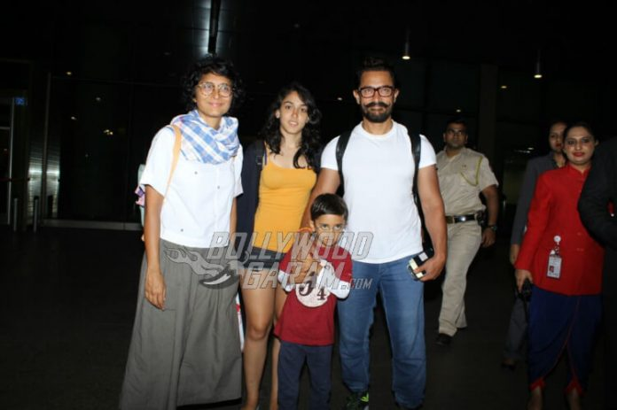 aamir-khan-family (1)