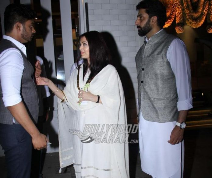 aishwarya rai father 2