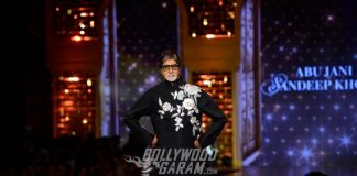 Amitabh Bachchan to divide wealth equally among Abhishek and Shweta #WeAreEqual