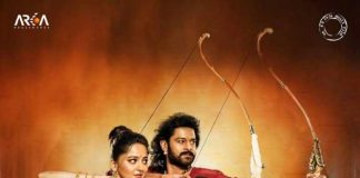 6 reasons why Baahubali 2 can be the first Indian film to rake in Rs. 1000 crores