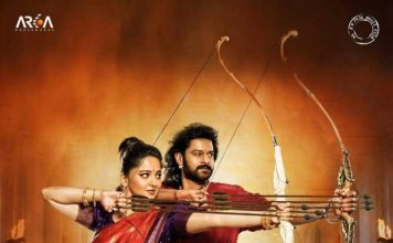 Baahubali 2 morning shows cancelled in Tamil Nadu – Here's why!