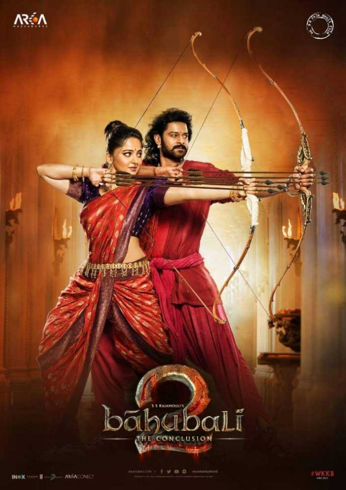 baahubali-2-the-conclusion-movie-poster