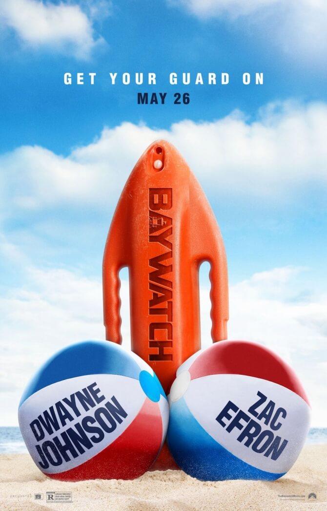 baywatch_movie_poster