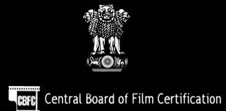CBFC going paperless with online portal