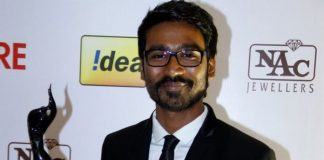 Relief For Dhanush as Medical Report Rubbishes Paternity Claims by Elderly Couple