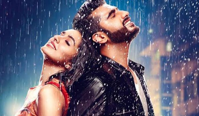half-girlfriend-official-movie-poster-2017