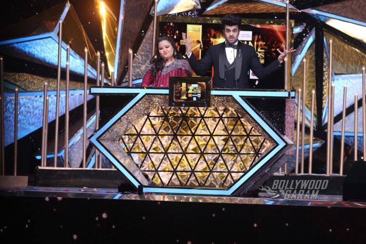Zee Cine Awards 2017 photos