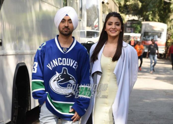 phillauri promotions6