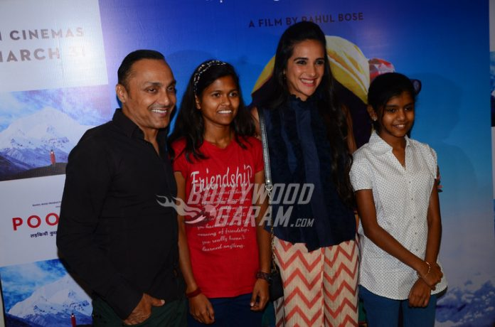 poorna-film-screening