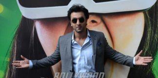 Ranbir Kapoor to Host Opening Episode of Nach Baliye Season 8!