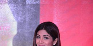 Shilpa Shetty endorses Yakult for a healthier lifestyle