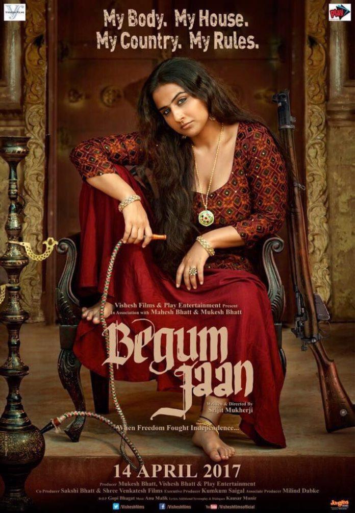 vidya-balan-begum-jaan-official-poster