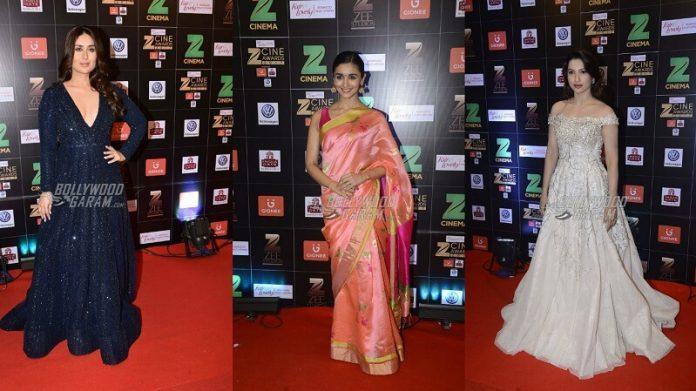 zee cine awards (2)