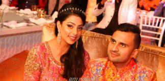 Sana Khan, Adel Sajan wedding – Malaika Arora, Badshah, Sophie Choudry confirmed to perform