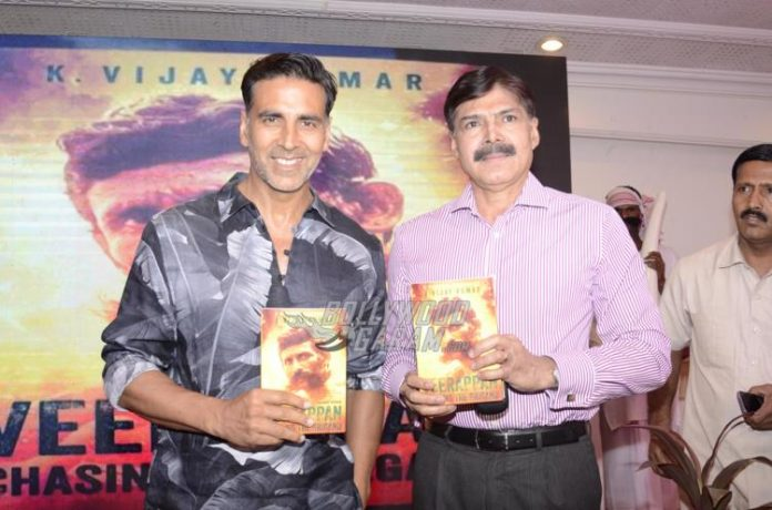 Akshay kumar book launch4