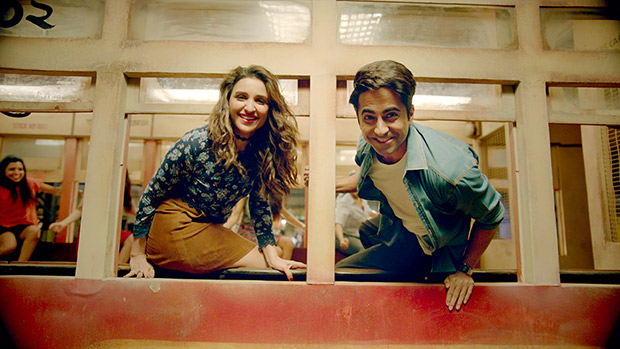 Ayushmann-Khurrana-Parineeti-Chopra-will-get-you-hooked-on-to-the