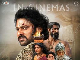 Baahubali 2: The Conclusion Movie Review – Rajamouli takes the saga a whole new level!