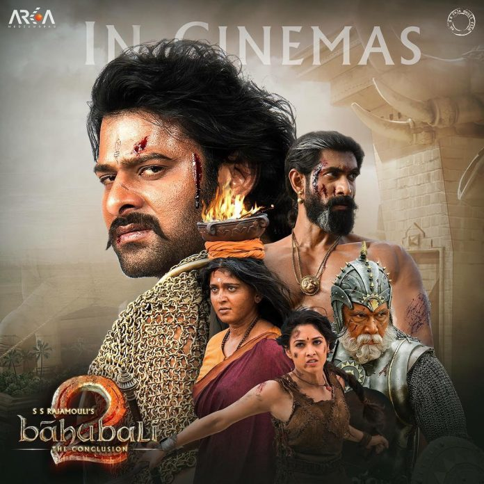 Baahubal-2-movie-review