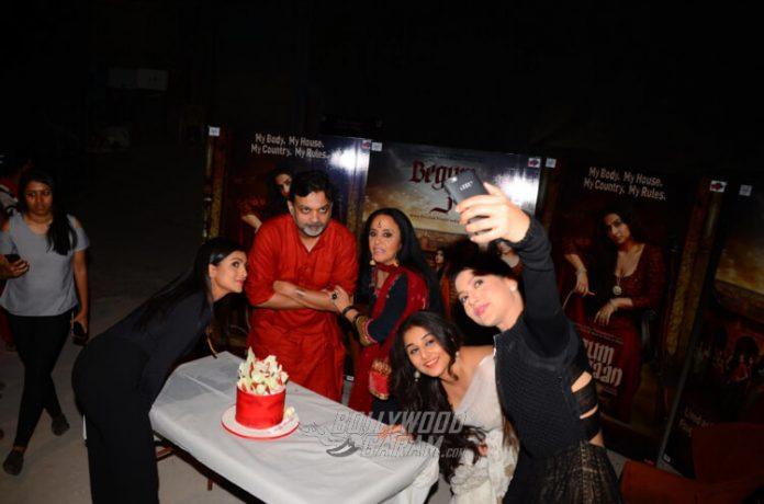 Begum-Jaan-Movie-Screening-11