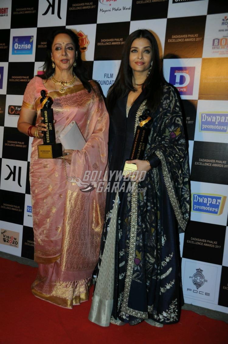 Dadasaheb Phakle Awards